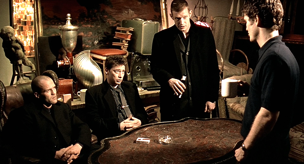 lock-stock-and-two-smoking-barrels-1