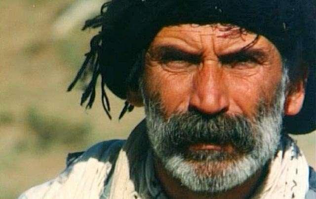 Sürü, the herd, tuncel kurtiz, türk sineması