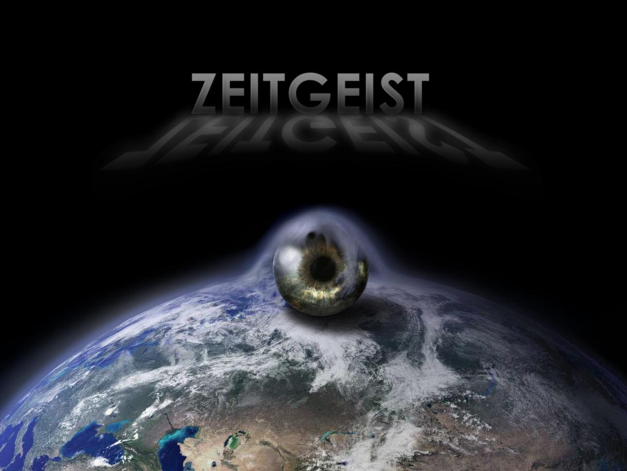 Zeitgeist: The Movie Belgeselini Sitemizden Online Olarak İzleyebilirsiniz