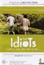 Idioterne (Gerizekalılar) film afişi