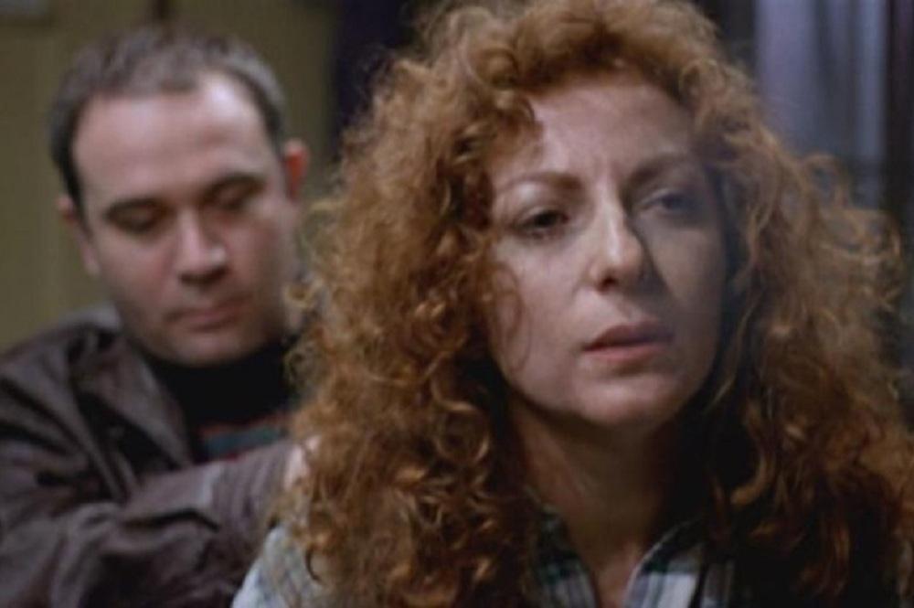 BONUS : Masumiyet (1997) - Bağımsız Filmler