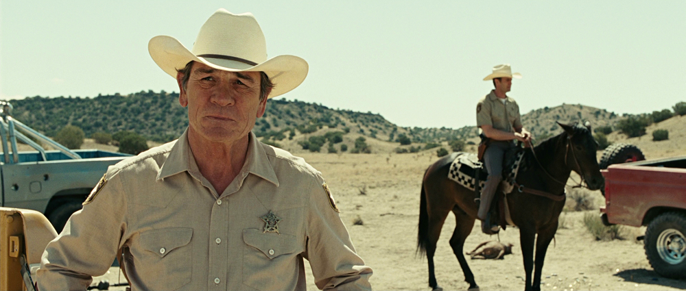 no-country-for-old-men-1