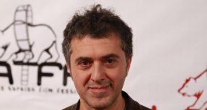 Reha Erdem bağımsız yönetmen