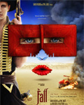 the-fall-poster1