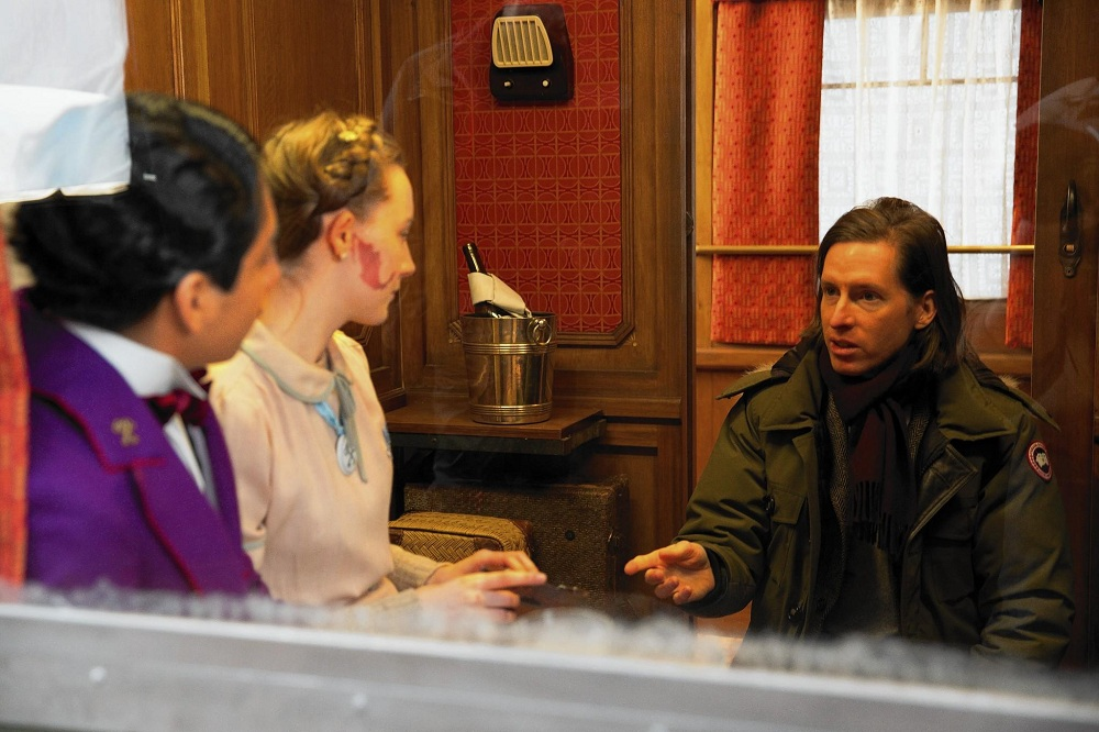 wes-anderson-2