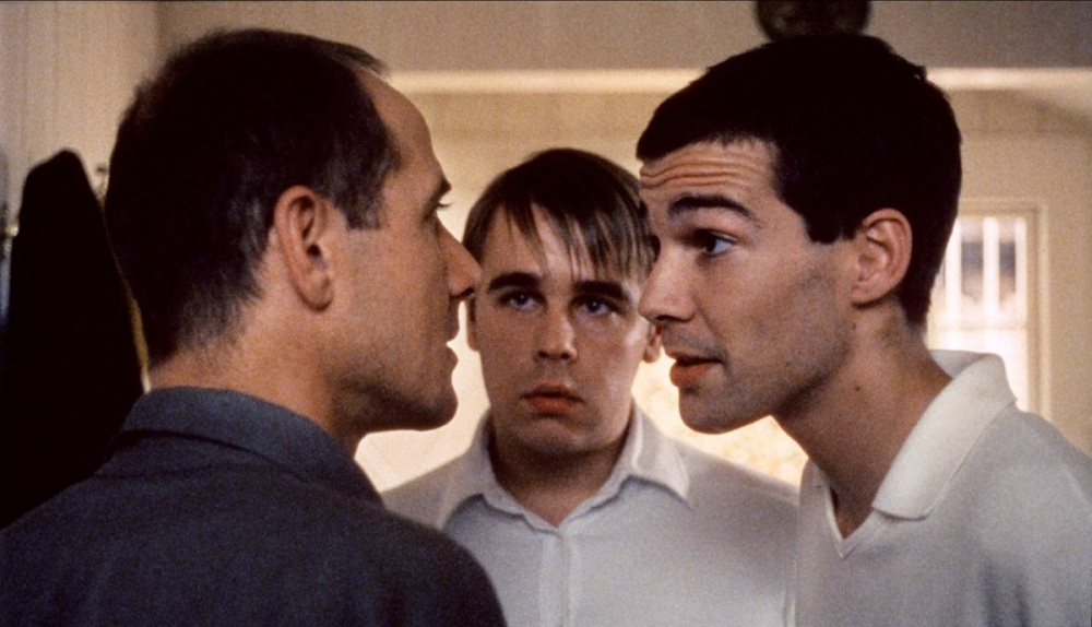 funny-games-1