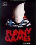 funny-games-afis