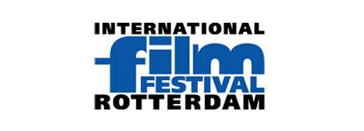 international-film-festival-rotterdam-1