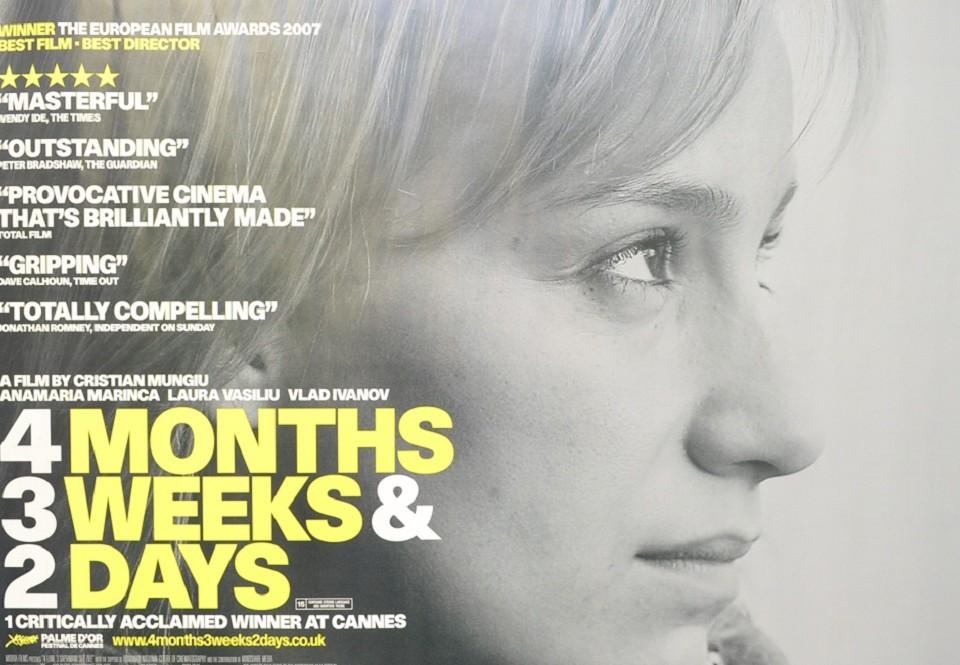 4 months 3 weeks 2 days - cinema quad movie poster (1).jpg