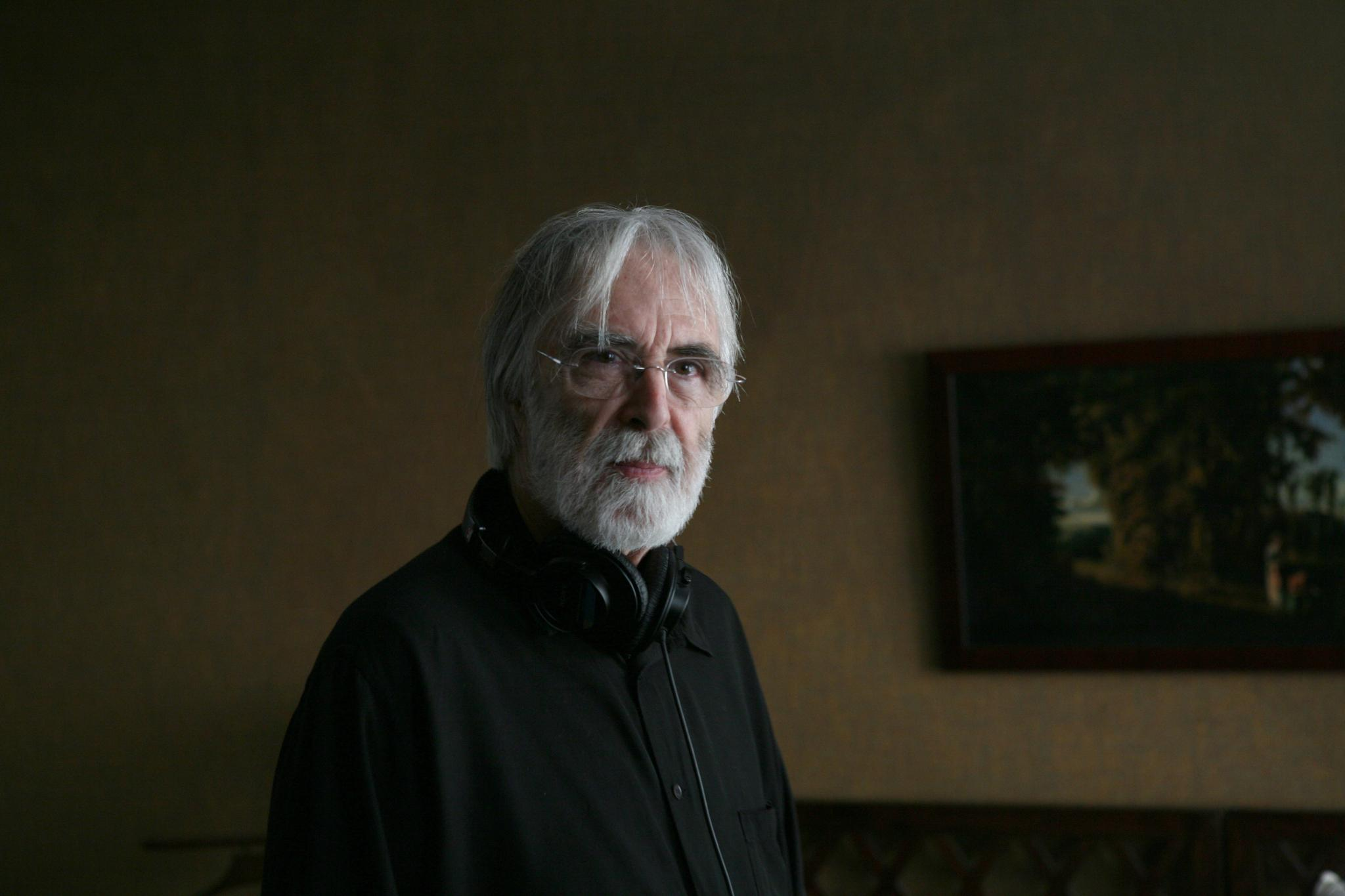 michael haneke benny's videomichael haneke amour, michael haneke young, michael haneke rotten tomatoes, michael haneke biographie, michael haneke don giovanni, michael haneke kinopoisk, michael haneke opera, michael haneke love, michael haneke filmografia, michael haneke funny games, michael haneke net worth, michael haneke interview, michael haneke films, michael haneke wiki, michael haneke benny's video, michael haneke oscar, michael haneke happy end, michael haneke hidden, michael haneke imdb, michael haneke twitter
