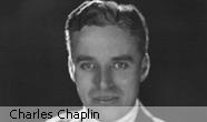 charles-chaplin-avatar