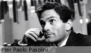 pier-paolo-pasolini-avatar