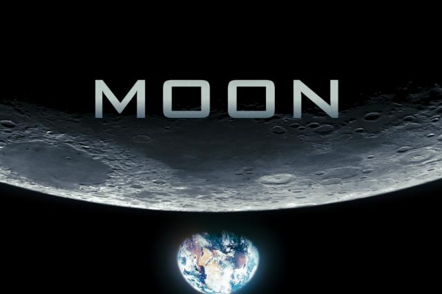 Moon (Ay)