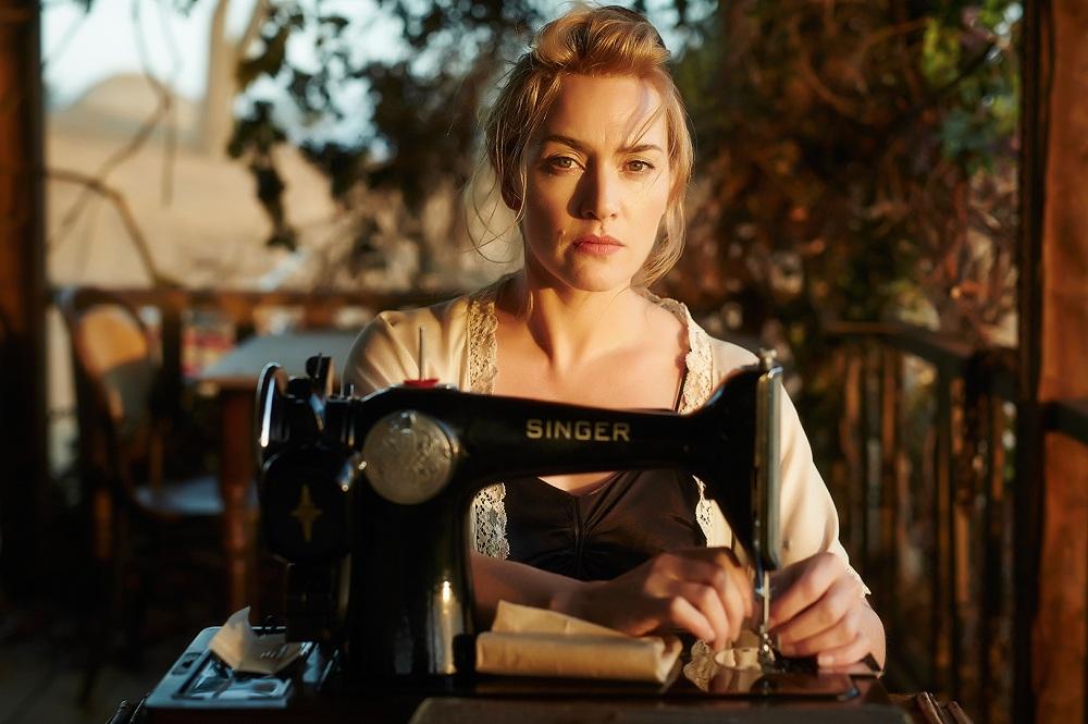 Jocelyn Moorhouse'un 'The Dressmaker' Filmine Ait Yeni Fragman Yayınlandı!
