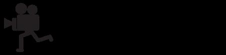 bagimsiz-sinema-logo