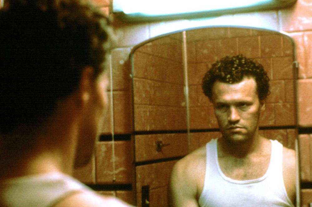 'Henry: Portrait Of A Serial Killer' 4K Restorasyonun Ardından Yeniden Chicago Film Festivali'nde!