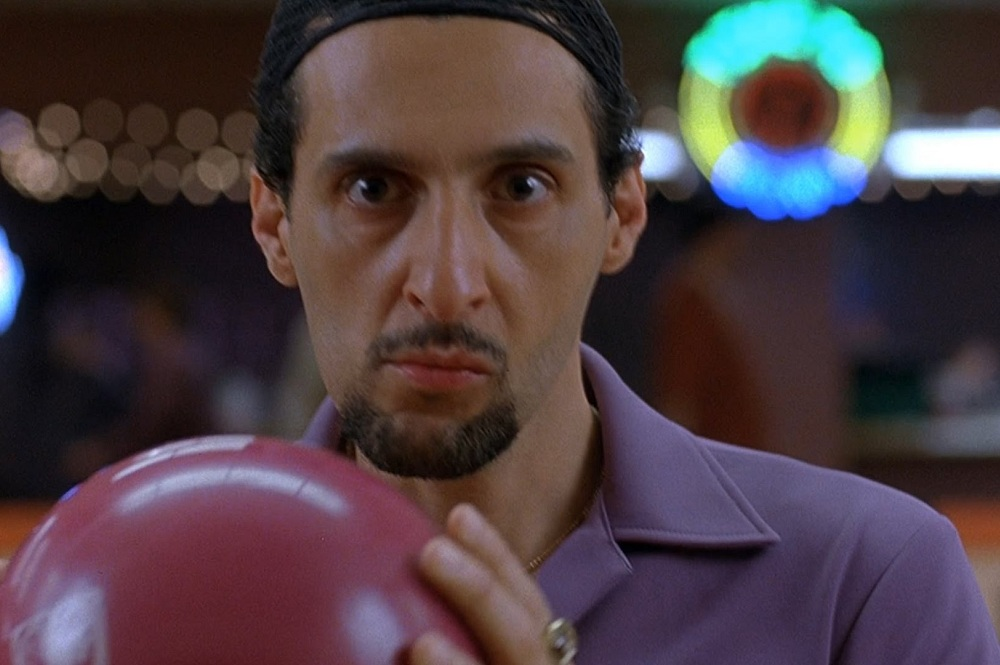 """John Turturro """"Big Lebowski"""" Filminin Spin-off'unu Çekiyor!"""