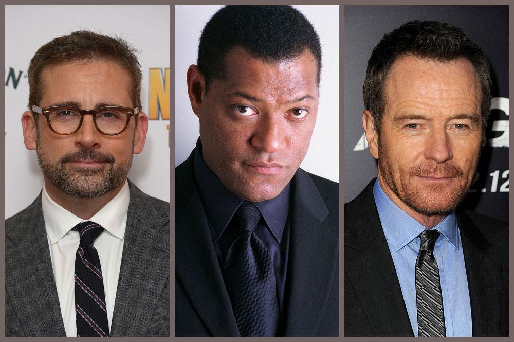 Bryan Cranston, Steve Carell ve Laurence Fishburne, Richard Linklater'ın Filmi İçin Bir Araya Geliyor!
