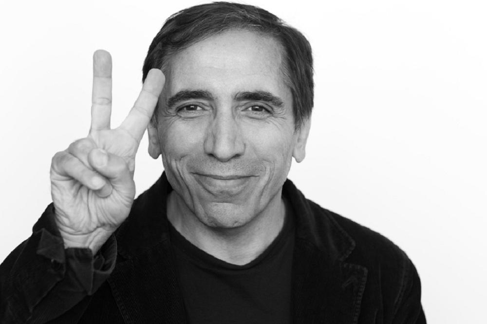Mohsen Makhmalbaf'ın Yasaklı Filmi 25 Yıl Gecikmeyle Venedik'te!