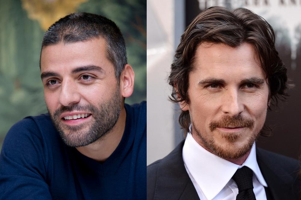 Christian Bale ve Oscar Isaac'in Savaş Draması The Promise'in İlk Görüntüleri Yayınlandı!