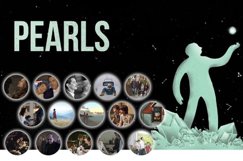 """64. San Sebastian Film Festivali'nin """"Pearls"""" Bölümünde Gösterilecek Filmler Belli Oldu!"""
