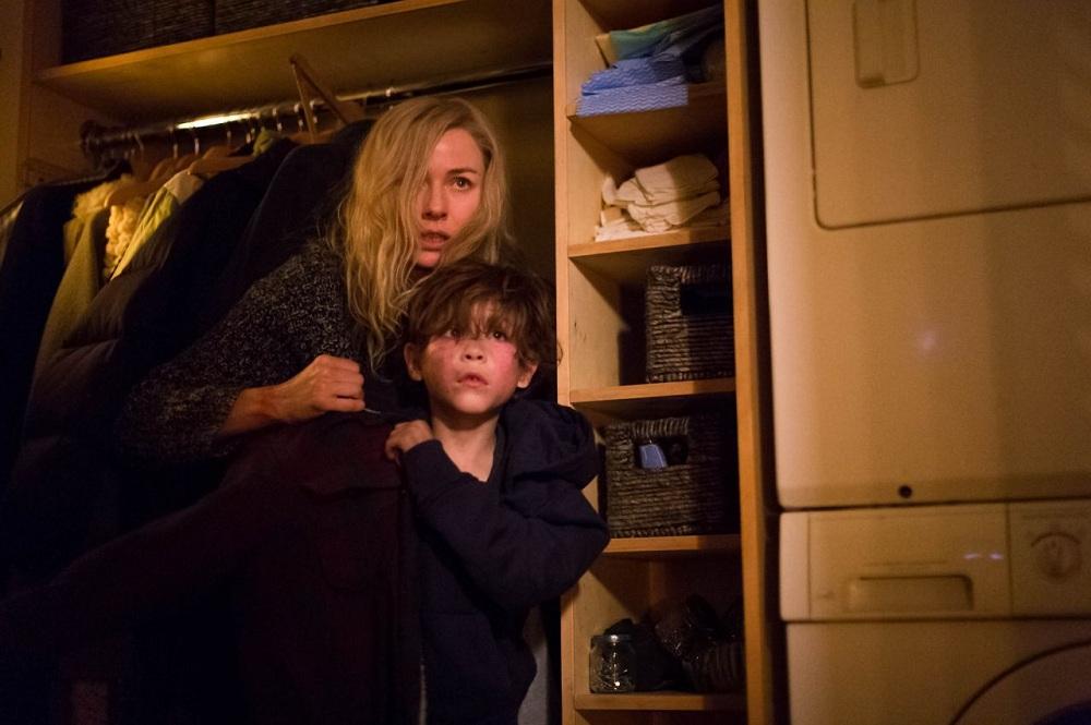 Naomi Watts ve Jacob Tremblay'in Oynadığı Gerilim Filmi 'Shut In'in İlk Fragmanı Yayınlandı!