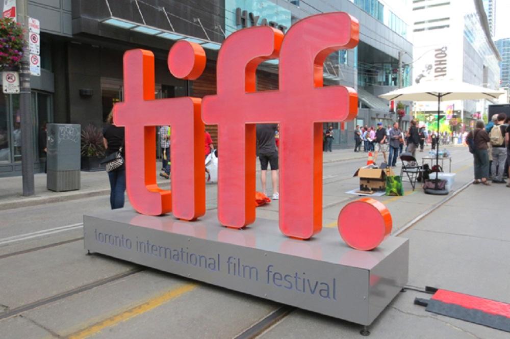 Toronto Uluslararası Film Festivali 8 Eylül'de Başlıyor!