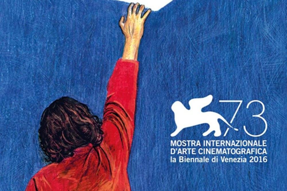 Venedik Film Festivali 31 Ağustos'ta Başlıyor!