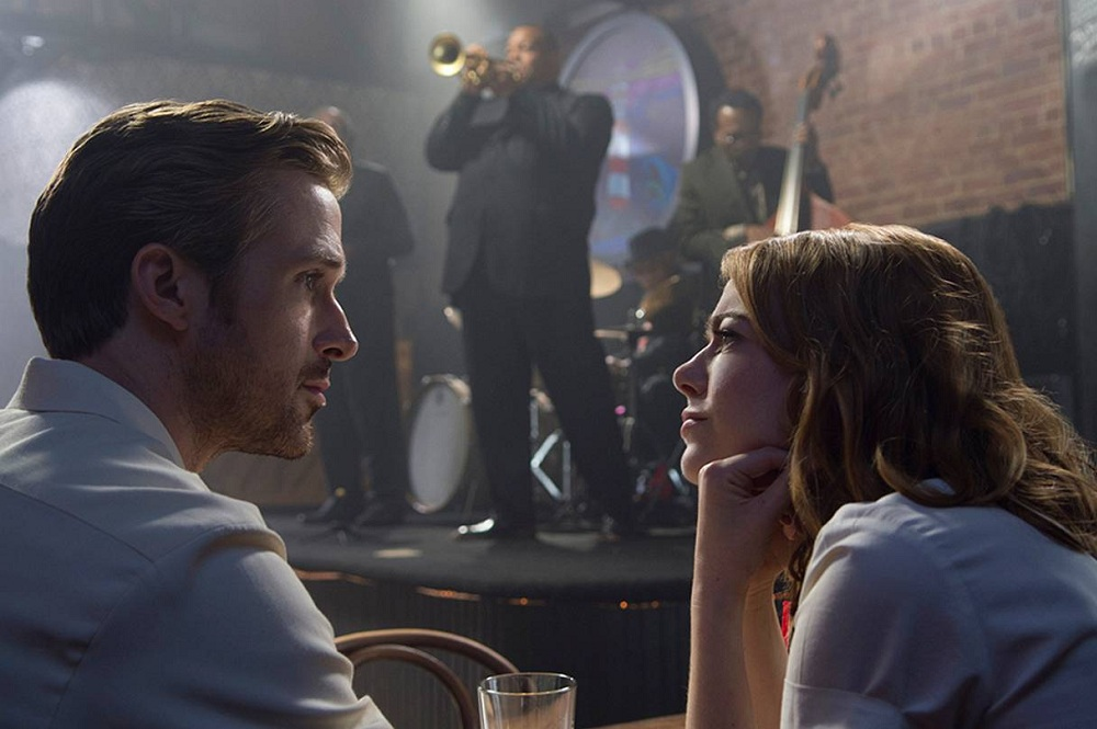 Damien Chazelle imzalı 'La La Land' Toronto Film Festivali'nin Kazananı Oldu!