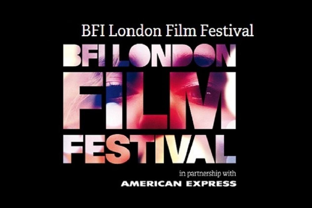 BFI Londra Film Festivali'nin Programı Açıklandı!