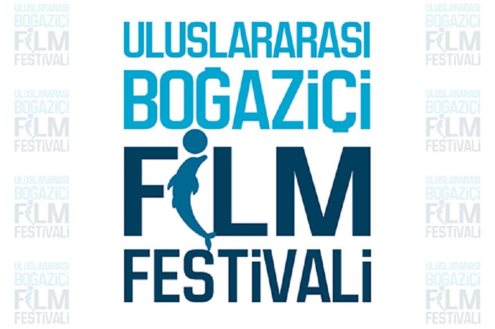 4. Uluslararası Boğaziçi Film Festivali Yarışma Başvuruları Başlıyor!