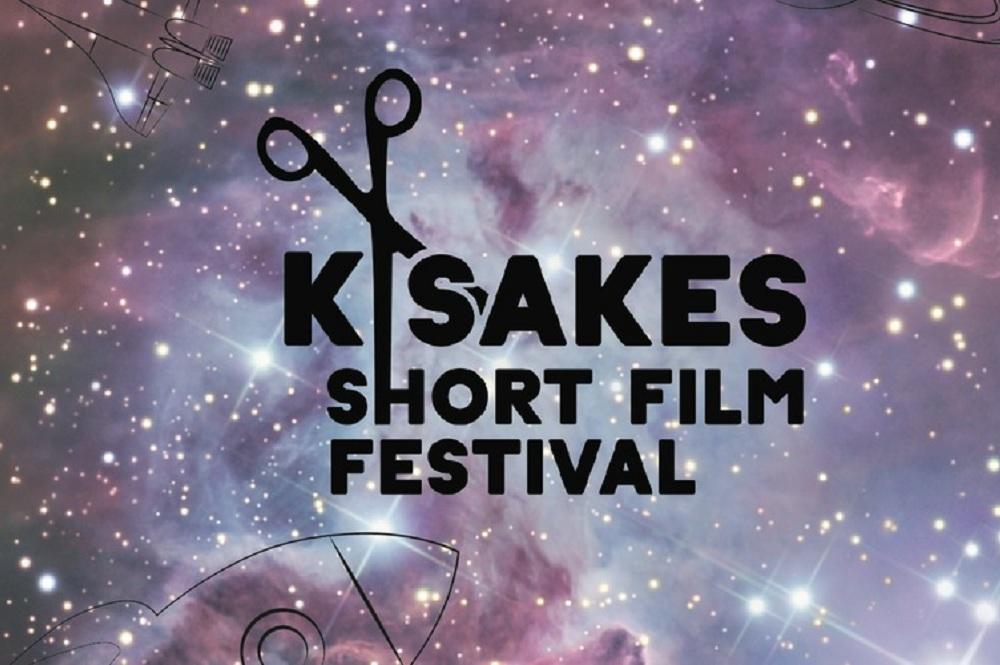 2. Uluslararası KısaKes Kısa Film Festivali Yarın Başlıyor!