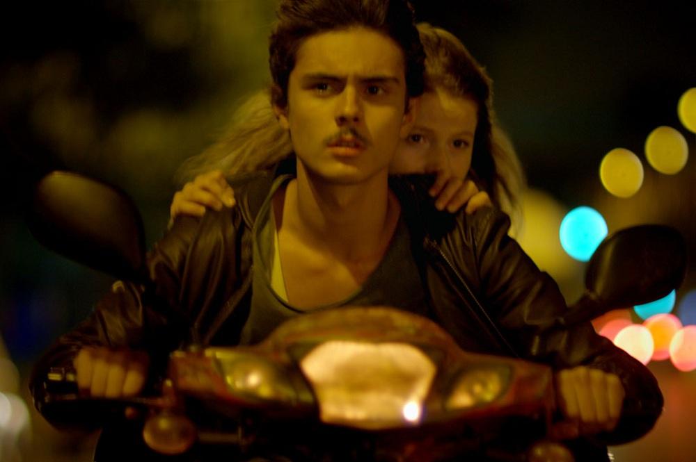 Adana Film Festivali'nde Büyük Ödül Koca Dünya'ya!