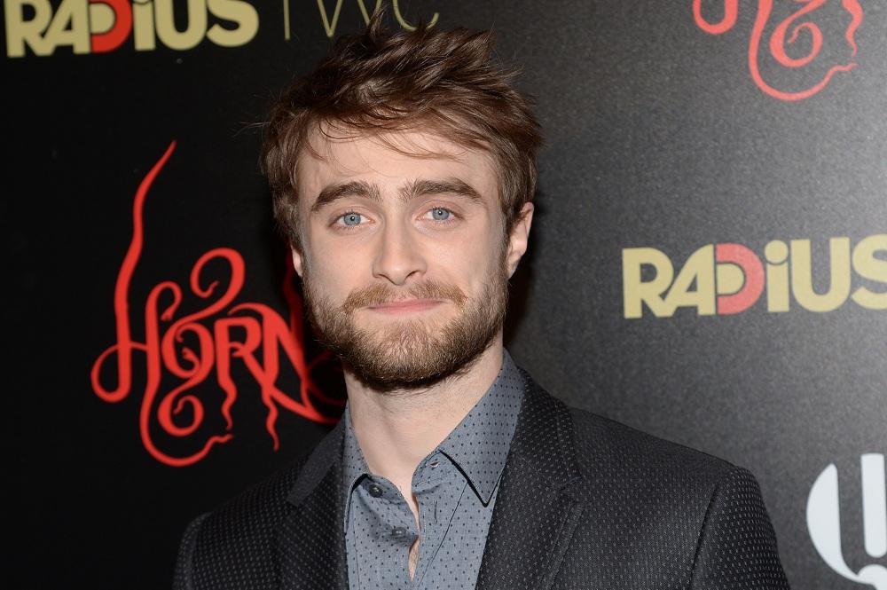 Daniel Radcliffe'in Yeni Filmi 'Jungle'dan İlk Görsel Yayınlandı!