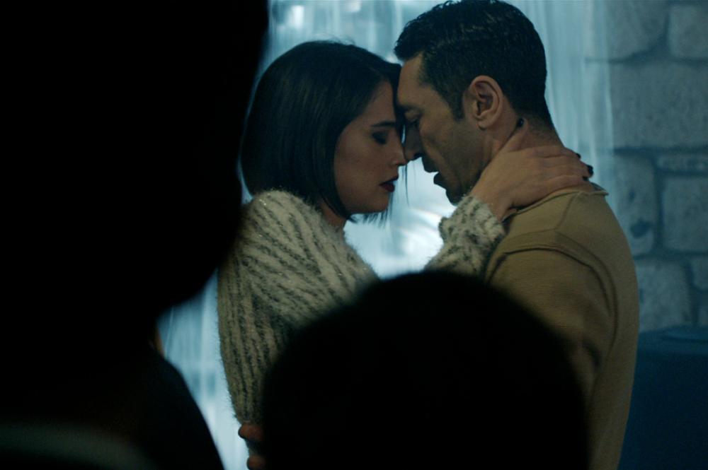 Yeşim Ustaoğlu'nun Filmi Tereddüt Bugün Toronto'da Görücüye Çıkıyor!