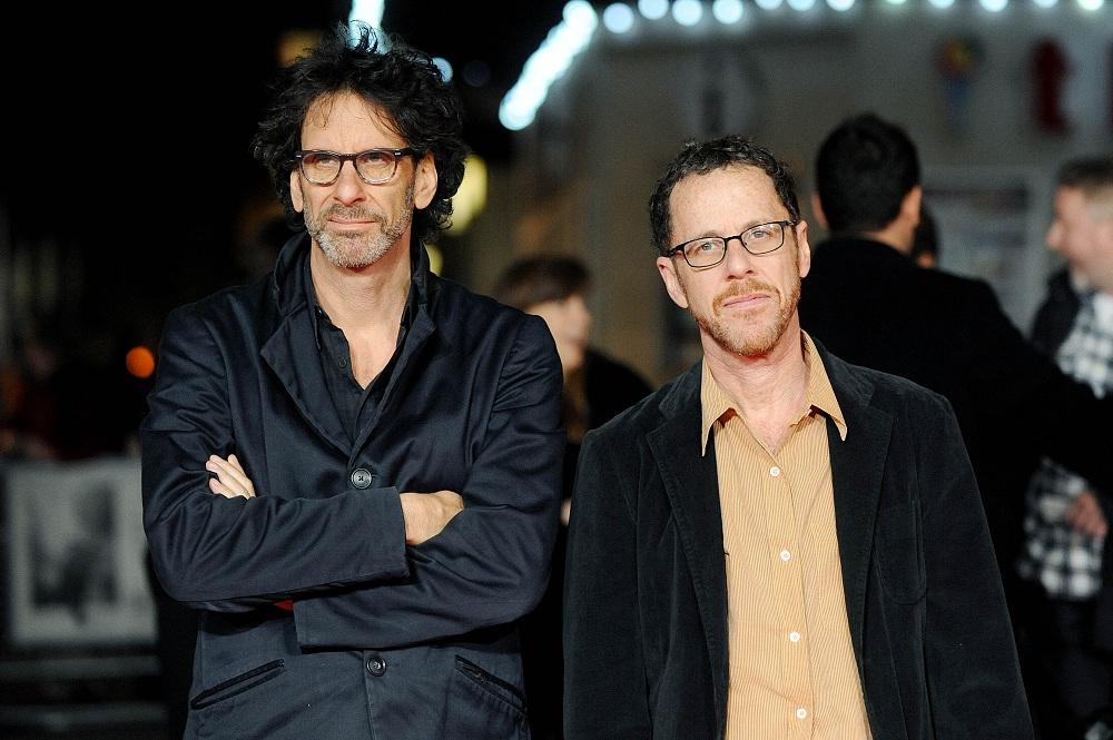 Coen Kardeşler Tekno Gerilim Filmi Olan 'Dark Web'in Senaryosunu Yazacak!