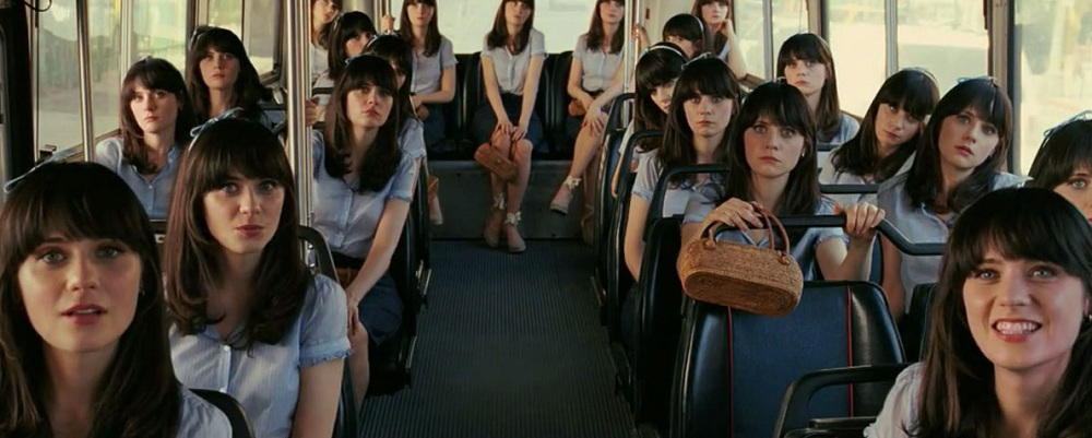 500-days-bus-full-of-zooey-deschanel