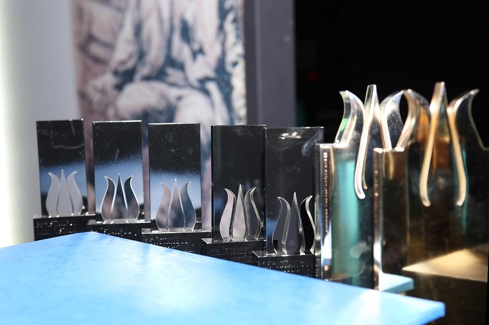 36. İstanbul Film Festivali'ne Başvurular Başladı!