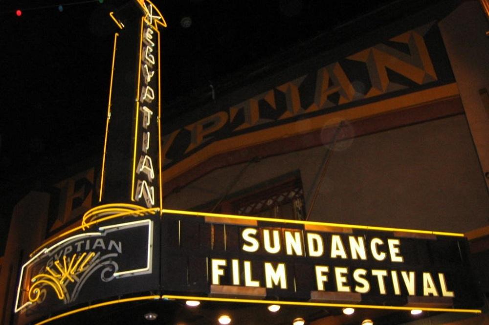 2017 Sundance Film Festivali'nin Programı Genişlemeye Devam Ediyor!