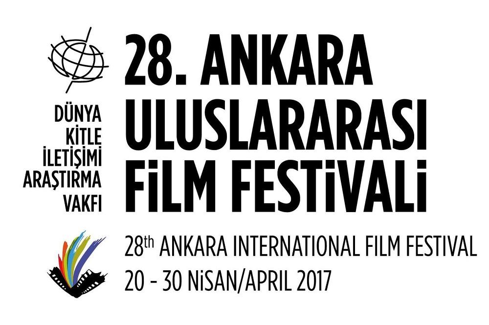 """28. Ankara Uluslararası Film Festivalinden """"Proje Geliştirme Desteği""""!"""