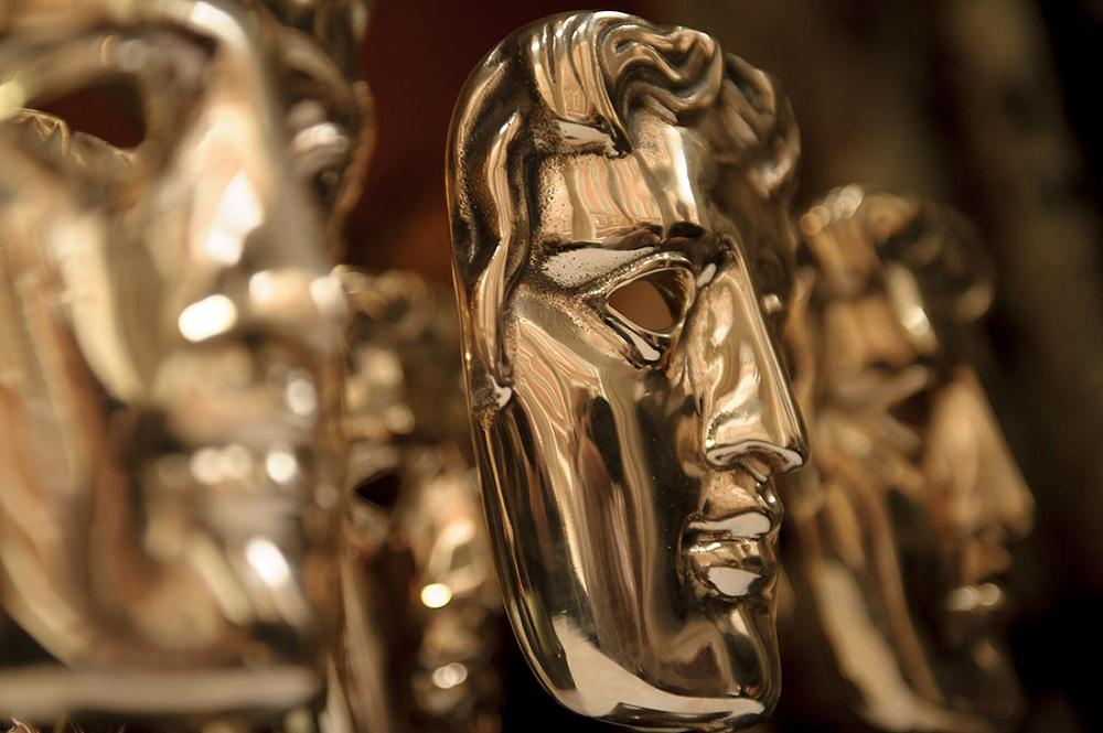 2017 BAFTA Film Ödülleri Adayları Açıklandı!