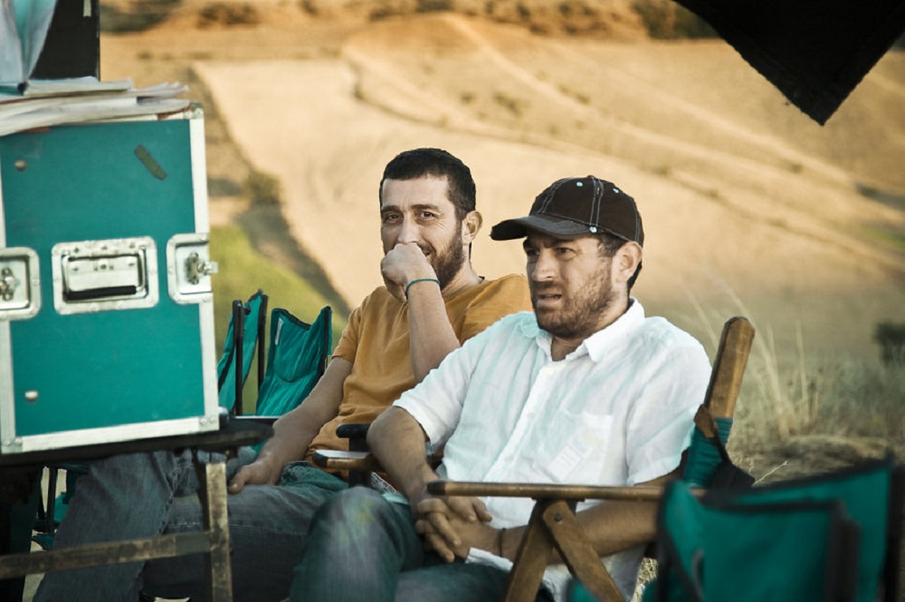 36. İstanbul Film Festivali Altın Lale Ulusal Yarışma Jüri Üyeleri Belirlendi!