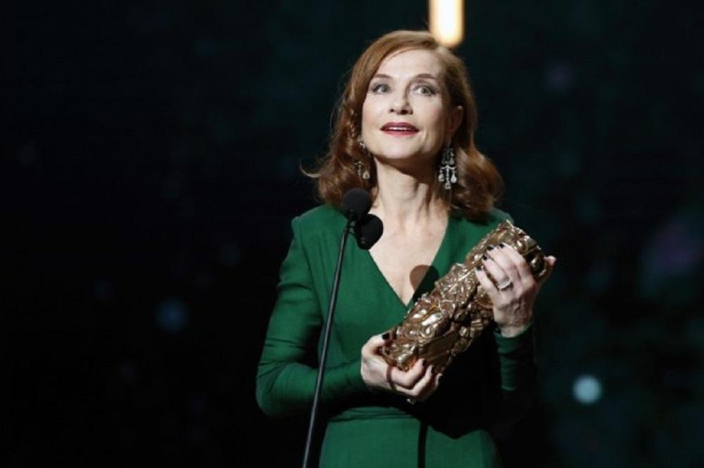 42. César Ödülleri Dün Gece Sahiplerini Buldu!