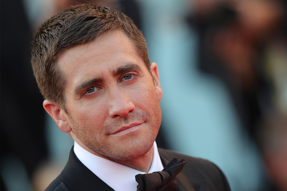 Jake Gyllenhaal, Jacques Audiard'ın 'The Sisters Brothers' Filminde Rol Alacak!