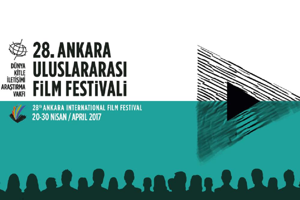 Ankara Uluslararası Film Festivali Ulusal Belgesel Yarışma Filmleri Belli Oldu!