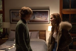 Before I Fall (9)