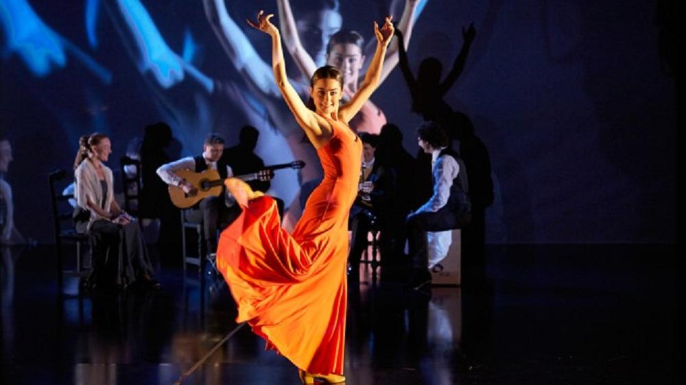 beyond-flamenco carlos saura