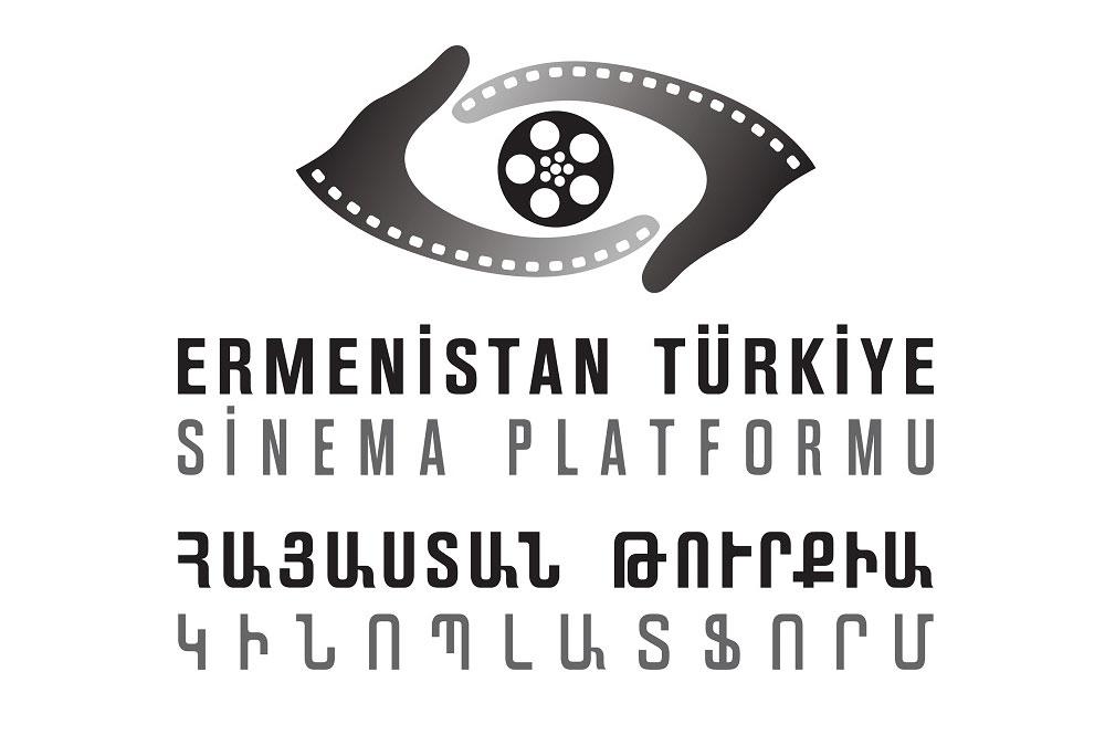 Ermenistan Türkiye Sinema Platformu Ortak Yapım Destek Fonu Başvuruları Başladı!