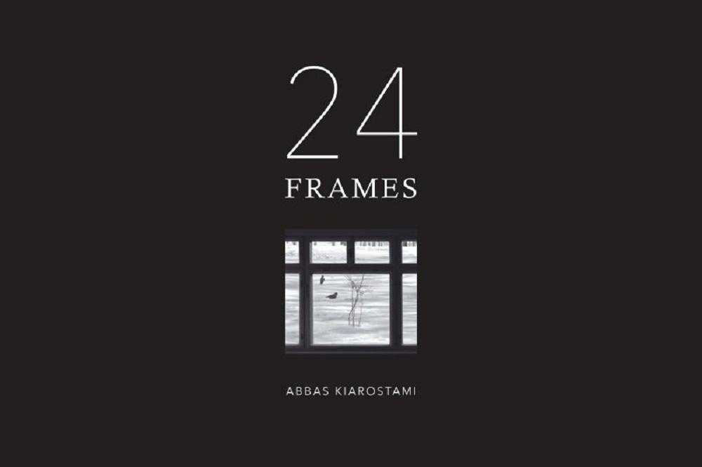 Abbas Kiarostami'nin Ölümünden önce Tamamladığı '24 Frames'den Görseller Yayınlandı!