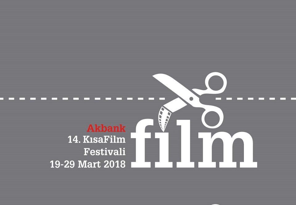 14._KISA_FILM_logoC